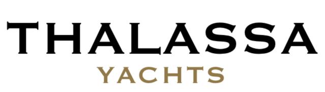 Thalassa Yachts